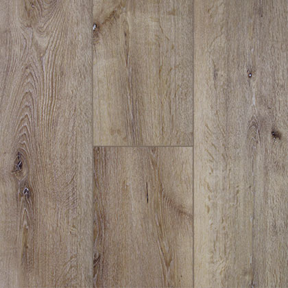 LVT Antique Pine - light colored