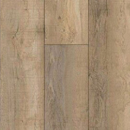 LTV - light colored plank