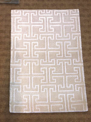 4415F carpet sample