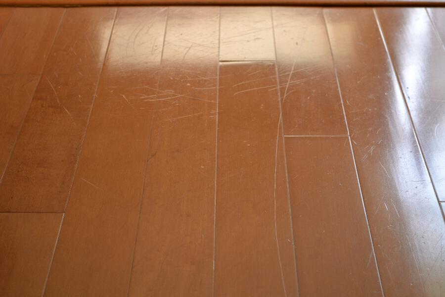 How To Make A Wood Floor Last Forever Addison
