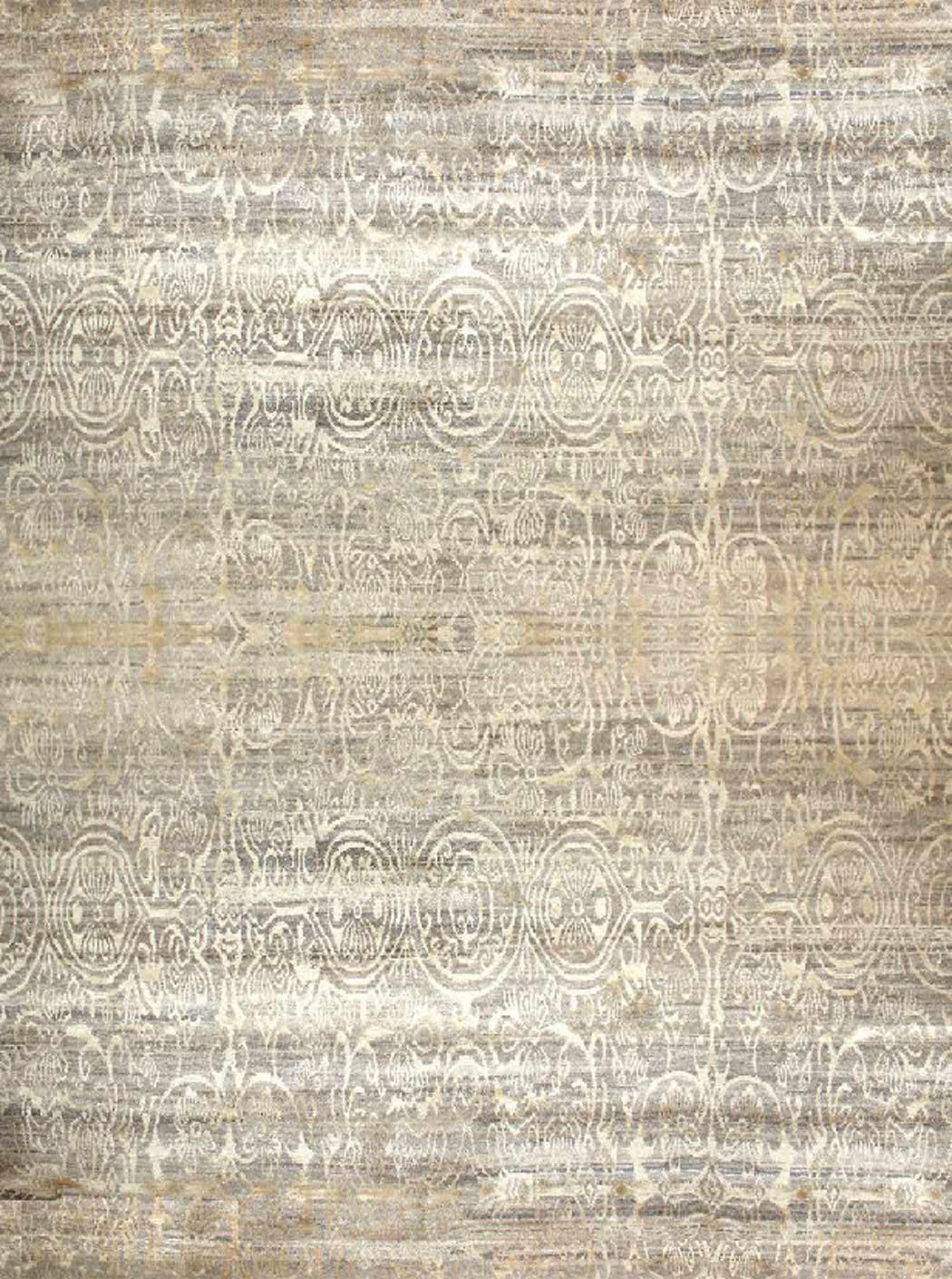 Patterns Visual Harmony Addison Dicus
